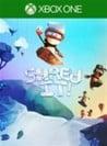 Обложка игры Shred It!