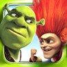 Обложка игры Shrek Forever After: The Game