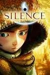 Обложка игры Silence: The Whispered World 2