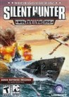 Обложка игры Silent Hunter: Wolves of the Pacific