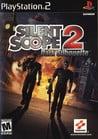 Обложка игры Silent Scope 2: Dark Silhouette