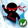 Обложка игры Silent Swords ZERO