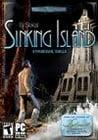 Обложка игры Sinking Island
