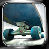 Обложка игры Skater Nation