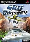 Обложка игры Sky Odyssey