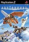 Обложка игры SkyGunner