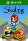 Обложка игры Skyling: Garden Defense