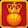 Обложка игры Slam Dunk King