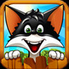 Обложка игры Sly Fox