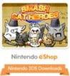 Обложка игры Smash Cat Heroes