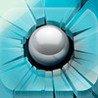 Обложка игры Smash Hit