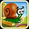 Обложка игры Snail Bob