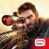 Обложка игры Sniper Fury