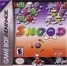 Обложка игры Snood