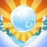 Обложка игры Snowball!!