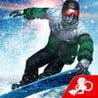 Обложка игры Snowboard Party 2