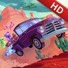 Обложка игры Snuggle Truck