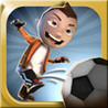 Обложка игры Soccer Moves