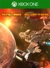 Обложка игры Solar Shifter EX