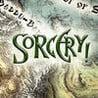 Обложка игры Sorcery! 3