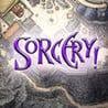 Обложка игры Sorcery! 4