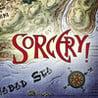 Обложка игры Sorcery!