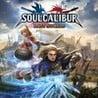 Обложка игры SoulCalibur: Lost Swords