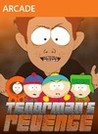 Обложка игры South Park: Tenorman's Revenge