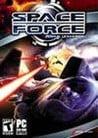 Обложка игры Space Force: Rogue Universe