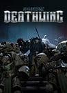 Обложка игры Space Hulk: Deathwing