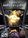 Обложка игры Space Interceptor: Project Freedom