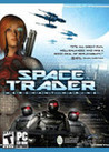 Обложка игры Space Trader - Merchant Marine