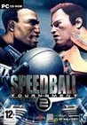 Обложка игры Speedball 2 - Tournament