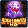 Обложка игры Spelunker HD