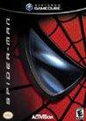 Обложка игры Spider-Man: The Movie