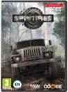 Обложка игры SpinTires