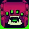 Обложка игры Spooklands