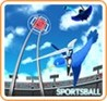 Обложка игры Sportsball