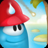 Обложка игры Sprinkle Islands