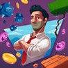 Обложка игры Stagehand: A Reverse Platformer