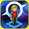Обложка игры Star Command