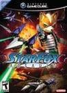 Обложка игры Star Fox: Assault