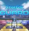 Обложка игры Star Fox Guard