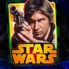 Обложка игры Star Wars: Assault Team