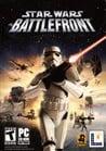 Обложка игры Star Wars: Battlefront (2004)