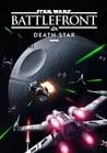 Обложка игры Star Wars Battlefront: Death Star