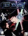 Обложка игры Star Wars Jedi Knight: Dark Forces II