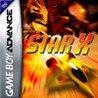 Обложка игры Star X