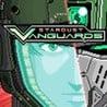 Обложка игры Stardust Vanguards