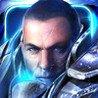 Обложка игры Starfront: Collision